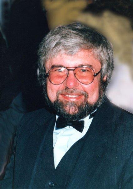 Ryszard Zachwiej, 65, Kielce, Poland