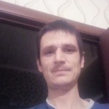 Валентин Немцов, 35, Izhevsk, Russian Federation