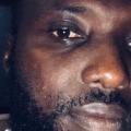 Gargo, 36, Accra, Ghana