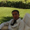 amr refaat, 44, Sharm El-sheikh, Egypt