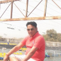 Surender Malik, 30, Patiala, India