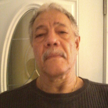 milton t . dones, 64, New York, United States