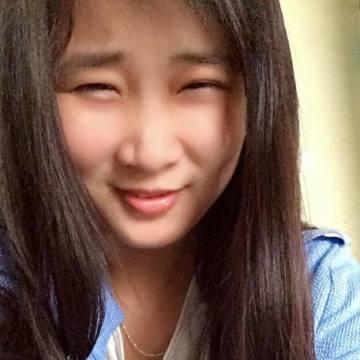 hằng, 26, Bien Hoa, Vietnam