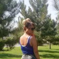 Nadia, 31, Dnipro, Ukraine