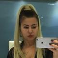 Nadia, 33, Dnipro, Ukraine