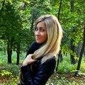 Анастасия, 26, Sjevjerodonets'k, Ukraine