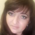 Olga, 34, Kiev, Ukraine