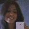Margareth, 24, Lima, Peru