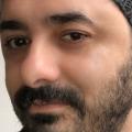 Selim, 36, Istanbul, Turkey