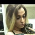 Lena Yuliya, 27, Kiev, Ukraine