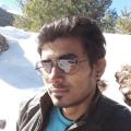 Ravi, 29, Goa Velha, India