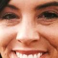 CL Davis, 30, Waycross, United States