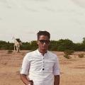 Axeil, 33, Tripoli, Libya