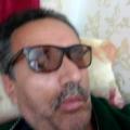 Farhat Belgacem, 20, Gabes, Tunisia