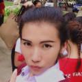 linlin-37, 24, Bangkok, Thailand