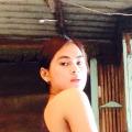 Lynd, 23, City of San Fernando, Philippines