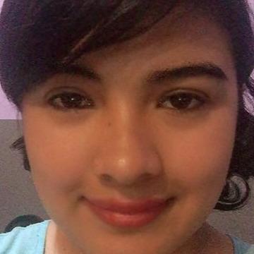 Debo Perugorria, 26,
