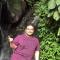 Adnan Nano, 30, Cairo, Egypt
