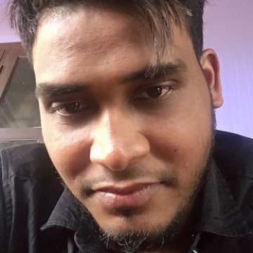 Ask me, 27, Thrissur, India