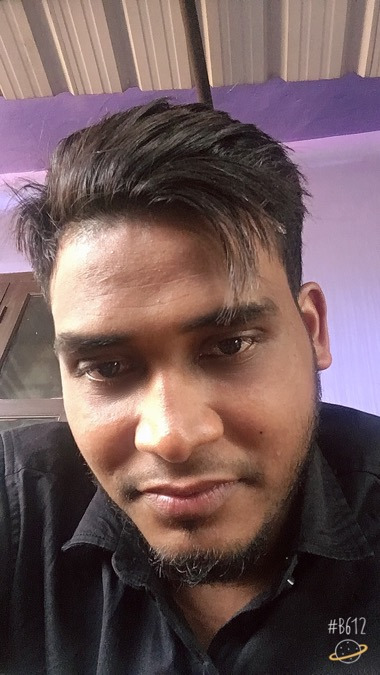 Ask me, 29, Thrissur, India