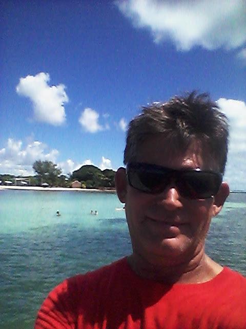 scott c hart, 55, Key West, United States
