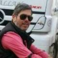 OsmanAKAY, 50, Istanbul, Turkey
