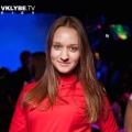 Елена Кравчук, 25, Kiev, Ukraine