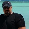 yasser, 51, Bishah, Saudi Arabia