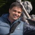 Павел, 40, Almaty, Kazakhstan
