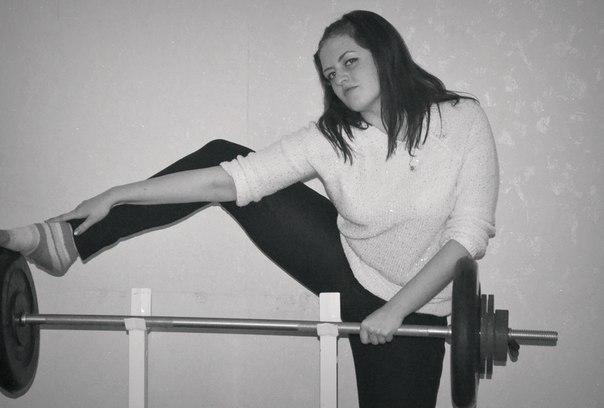Инна, 28, Belovo, Russian Federation