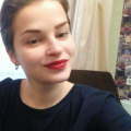 Kate, 25, Lipetsk, Russian Federation