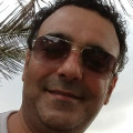 Rawa Hawez, 42, Dubai, United Arab Emirates