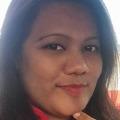 Thevika, 37, Singapore, Singapore