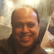Ahmed El Badry, 43, Cairo, Egypt