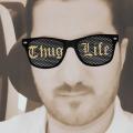 Hamad, 35, Doha, Qatar
