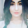 Noza, 29, Tashkent, Uzbekistan