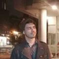 David Alejandro Amariles Acevedo, 24, Bogota, Colombia