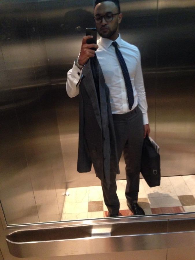 Jay, 32, Dubai, United Arab Emirates
