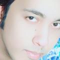 Rafi Mohammad, 27, Dhaka, Bangladesh