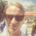 KikFunSobeDude, 32, Miami Beach, United States
