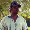 Surya, 31, Sydney, Australia