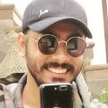 Gurpreet Bedi, 30, Lucknow, India