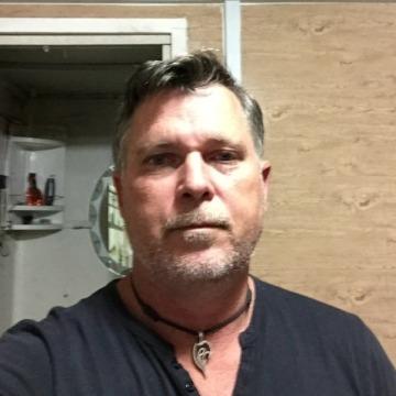 Michael, 50, Abu Dhabi, United Arab Emirates