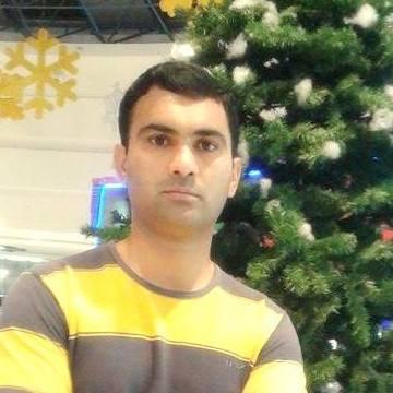 HERE i AM, 40, Ras Al-Khaimah, United Arab Emirates