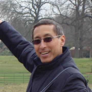 YAHYA, 56, Fes-Boulemane, Morocco