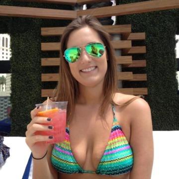 Mandy, 36, Midland, United States