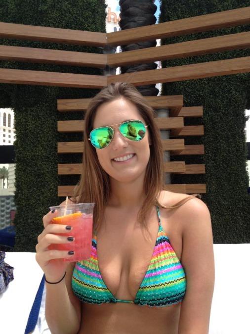 Mandy, 35, Midland, United States