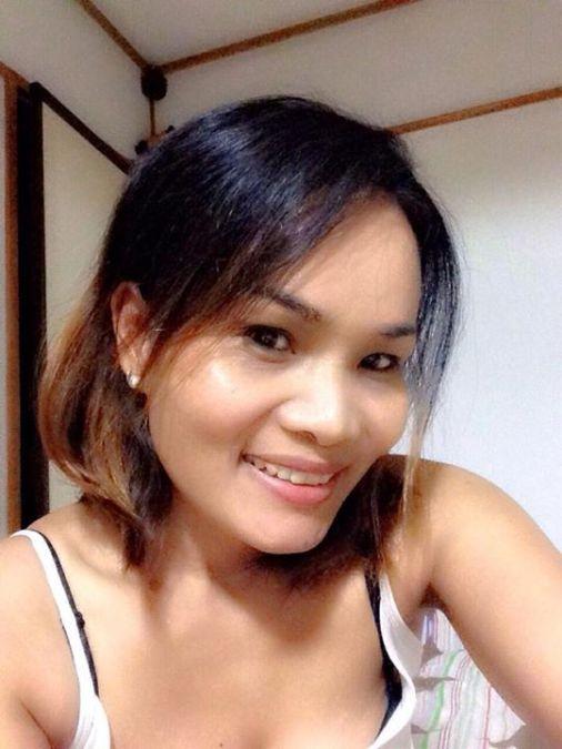 zenny seekao, 42, Bangkok, Thailand