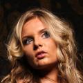 Ksenya, 33, Kiev, Ukraine