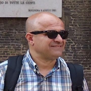 piertac, 47, Istanbul, Turkey